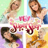 Cover Kus - Superster