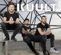 Cover Kuult - Mehr als zuvor