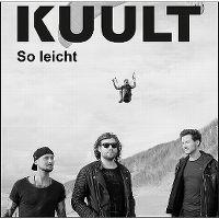 Cover Kuult - So leicht