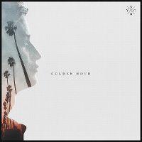 Cover Kygo - Golden Hour