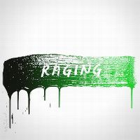 Cover Kygo feat. Kodaline - Raging