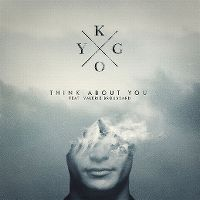 Cover Kygo feat. Valerie Broussard - Think About You