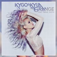 Cover Kygo & Kyla La Grange - Cut Your Teeth