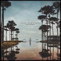 Cover Kygo & OneRepublic - Lose Somebody