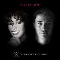 Cover Kygo x Whitney Houston - Higher Love