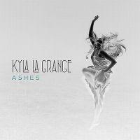 Cover Kyla La Grange - Ashes