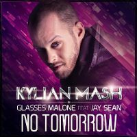 Cover Kylian Mash + Glasses Malone feat. Jay Sean - No Tomorrow