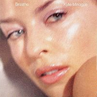 Cover Kylie Minogue - Breathe