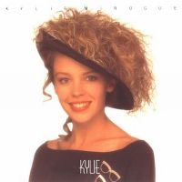 Cover Kylie Minogue - Kylie