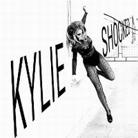 Cover Kylie Minogue - Shocked
