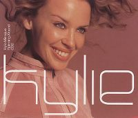 Cover Kylie Minogue - Spinning Around