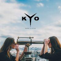 Cover Kyo - Dans la peau