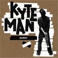 Cover Kyteman - Sorry