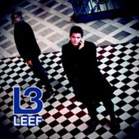 Cover L3 - Leef