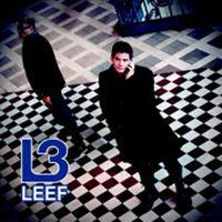 Cover L3 - Leef