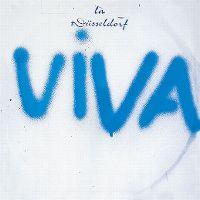 Cover La Düsseldorf - Viva