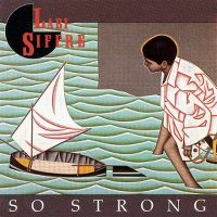 Cover Labi Siffre - (Something Inside) So Strong