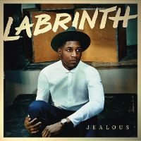 Cover Labrinth - Jealous
