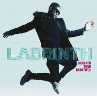 Cover Labrinth feat. Emeli Sandé - Beneath Your Beautiful