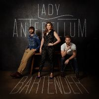 Cover Lady Antebellum - Bartender
