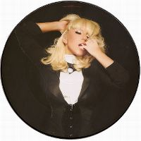 Cover Lady Gaga - Bad Romance