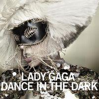 Cover Lady Gaga - Dance In The Dark