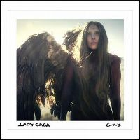Cover Lady Gaga - G.U.Y.