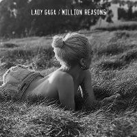 Cover Lady GaGa - Million Reasons