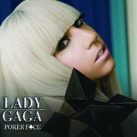 Cover Lady GaGa - Poker Face