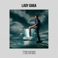 Cover Lady Gaga - The Cure