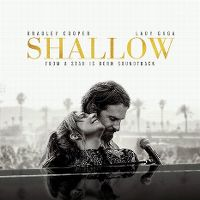 Cover Lady Gaga & Bradley Cooper - Shallow