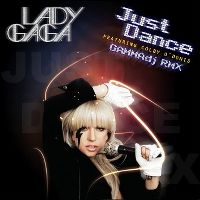 Cover Lady GaGa feat. Colby O'Donis - Just Dance