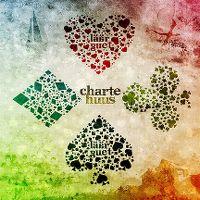Cover Läärguet - Chartehuus