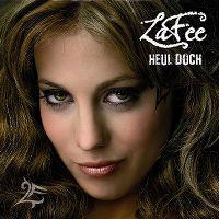 Cover LaFee - Heul doch