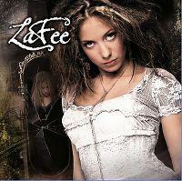 Cover LaFee - LaFee