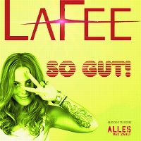 Cover LaFee - So gut!