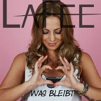 Cover LaFee - Was bleibt