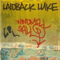 Cover Laidback Luke - Windmill Skill