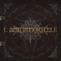 Cover L'Âme Immortelle - 10 Jahre