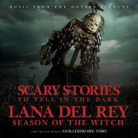 Cover Lana Del Rey - Season Of The Witch