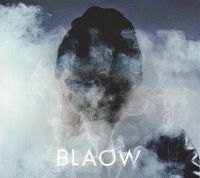 Cover Lance Butters - Blaow