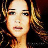 Cover Lara Fabian - Lara Fabian