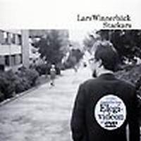 Cover Lars Winnerbäck - Stackars