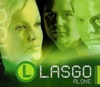 Cover Lasgo - Alone
