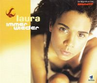 Cover Laura - Immer wieder