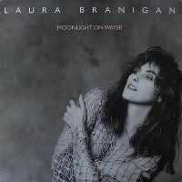 Cover Laura Branigan - Moonlight On Water