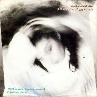 Cover Laura Branigan - Shattered Glass