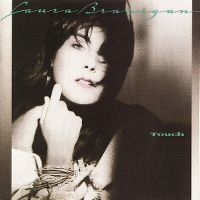 Cover Laura Branigan - Touch