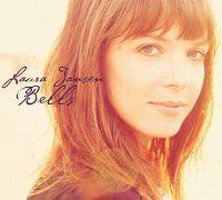 Cover Laura Jansen - Bells