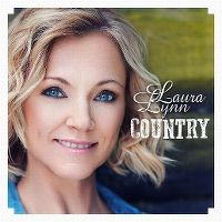 Cover Laura Lynn - Country